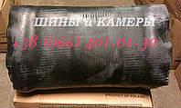 Флиппер (ободная лента) для шин 26.5-25