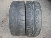 Шины Pirelli P6000 комплект 2шт 225 55 R16 99Н