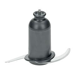 Нож для основной чаши кухонного комбайна Kenwood KW714987