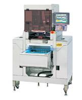 Весовой упаковщик этикетировщик CAS СWM-4000, фото 1