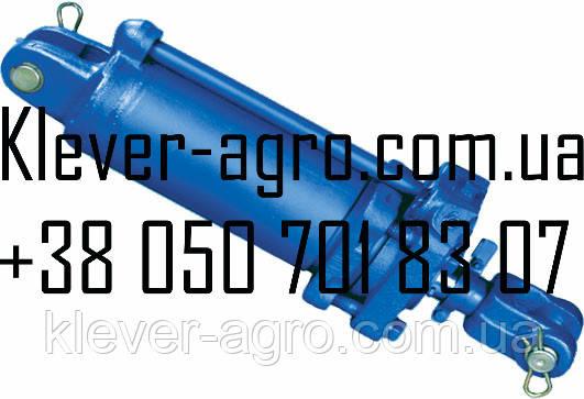 Гидроцилиндр C100/40х200-3.44(515) (Ц100х200-3) (пр-во Гидросила)
