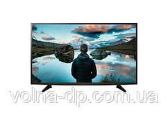 """Телевізор 50"""" Grunhelm GTV50S05UHD Ultra HD(4K) SMART TV Black"""