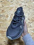🔥 Кроссовки женские Adidas Ozweego Grey (адидас озвиго серые), фото 5