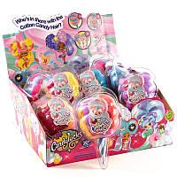 "Кукла ""Candy Locks"""