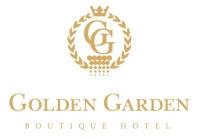 Семена тм Golden Garden(голден гарден)