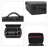 Кейс сумка Primo EVA для квадрокоптера Xiaomi Fimi X8 SE, фото 10