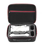 Кейс сумка Primo EVA для квадрокоптера Xiaomi Fimi X8 SE, фото 2
