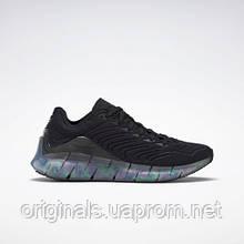 Кроссовки для спорта Reebok Zig Kinetica FW5286 2020/2 мужские