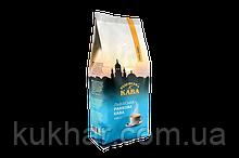 Віденська Кава Ранкова в зернах 1 кг