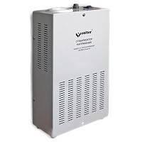 Стабилизатор VOLTER однофазный  СН3СО-1кВ рел.