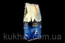 Віденська Кава Сонячна в зернах 1 кг