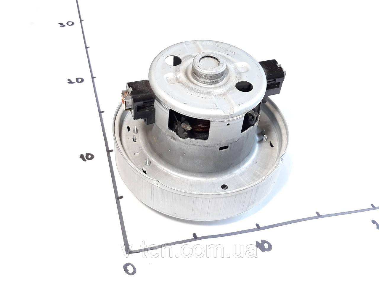 Електродвигун для пилососа 1550W (К50АА)