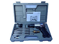 Пневмомолоток 3000 уд/мин  Sumake ST-2212 K/H