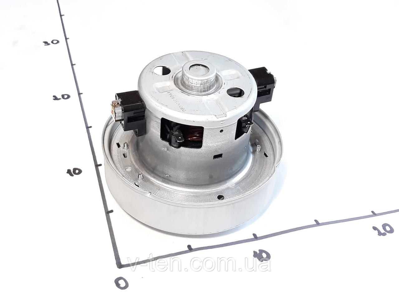 Электродвигатель для пылесоса 1550W (К50АВ)