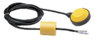 Дренажный поплавковый выключатель SMALL 5 (с кабелем HO7RN-F)