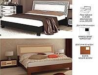 Ліжко 1.8 підйомне