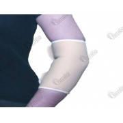 Ортез на локтевой сустав разъёмный ОВ.09