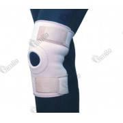 Ортез на коленный сустав разъёмный (наколенник) ОН.08