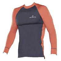 Термофутболка Outdoor Tracking Man T-shirt Destroyer, фото 1