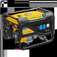 Генератор бензиновый Sadko GPS-2600 это мини электростанция для Вас