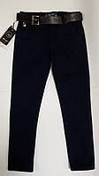 Зимние штаны, одежда для мальчиков 122-146
