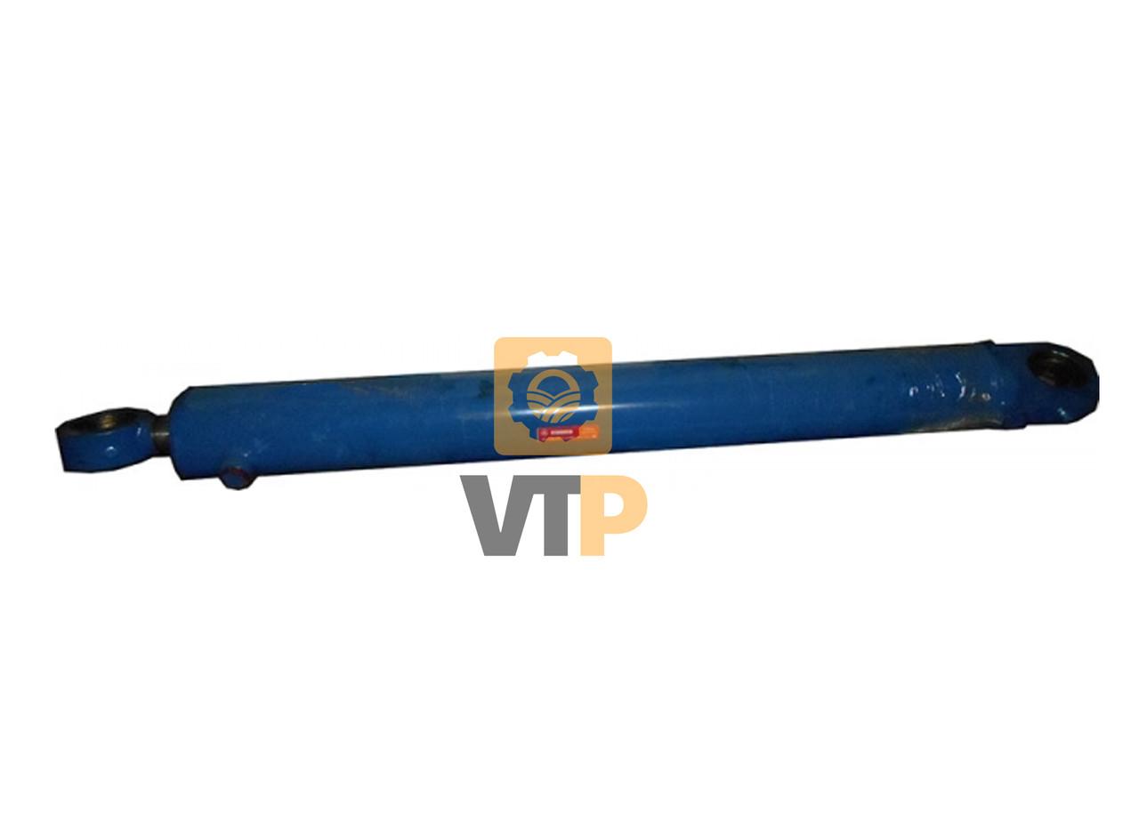 Гідроциліндр МС 110/56*900-3.11.2(1300)