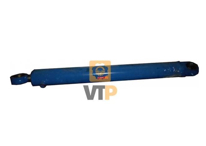 Гідроциліндр МС 110/56*900-3.11.2(1300), фото 2