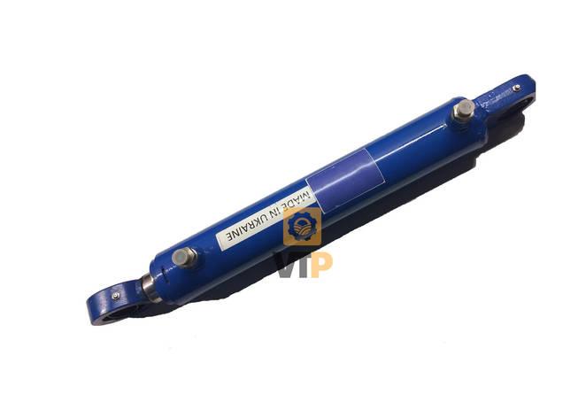 Гідроциліндр МС 50/25*200- 3.22 (395), фото 2