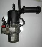 Электромеханический насос DSP1517-1N гидроусилителя б/у на Citroen С4, Peugeot 307, фото 2