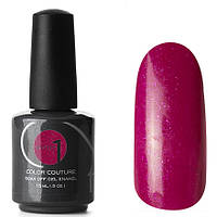 Гель-лак ENTITY ONE COLOR COUTURE, BE STILL MY HEART, 15 мл.