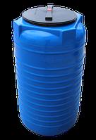 Ёмкости для воды STERH  200 - 5000л
