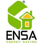 ВНИМАНИЕ !!! Повышение цен на панели ENSA с 29.10.2015.