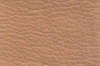 Чем отличается кожвинил от экокожи?