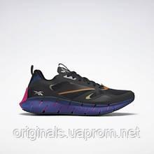 Кроссовки для зала Reebok Zig Kinetica FW5299 2020/2 мужские