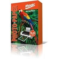Фотобумага Magic 10x15