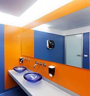 Туалетные кабины,сантехнические перегодки от производителя.
