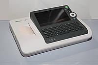 Электрокардиограф iE 3, 3-х канальний