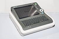 Электрокардиограф iE 6, 6-ти канальный