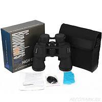 Бинокль Canon high quality 70x70