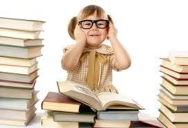 Детский досуг и творчество