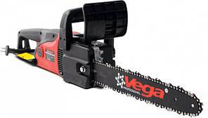 Електропила Vega Professional VCS-2650