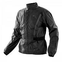 Дождевик куртка Shima Black, фото 1
