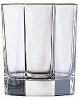 Набор стаканов низких Luminarc Octime H9810 300мл, 6 шт