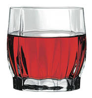 Набор стаканов для сока Pasabahce Dance 230мл (42866) - 6шт