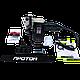 Электропила Протон ПЦ-1850, фото 5