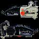 Электропила Протон ПЦ-1850, фото 4