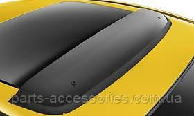 Mitsubishi Eclipse 2006-12 дефлектор на крышу новый оригинальный