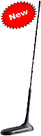 President VIRGINIA, антенна Си-Би, 27 МГц