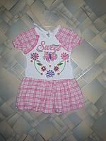 Платье 2 года  Babexi