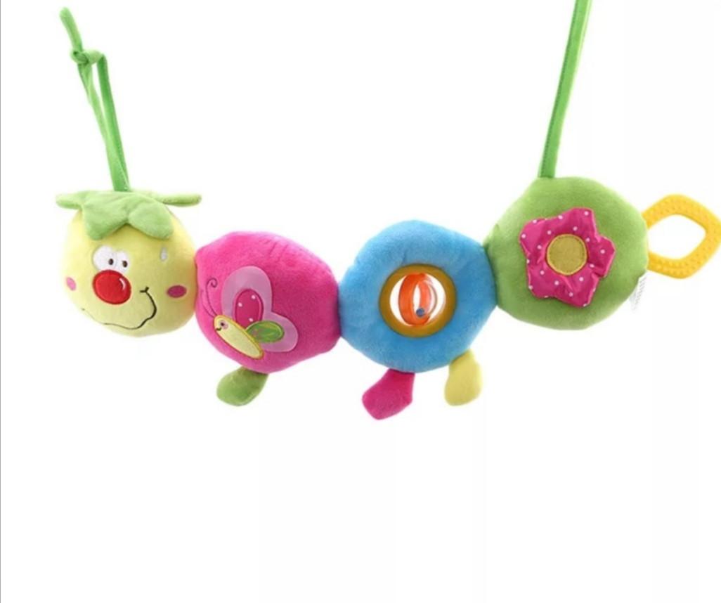М'яка іграшка від happy monkey (H4168072-2AB)